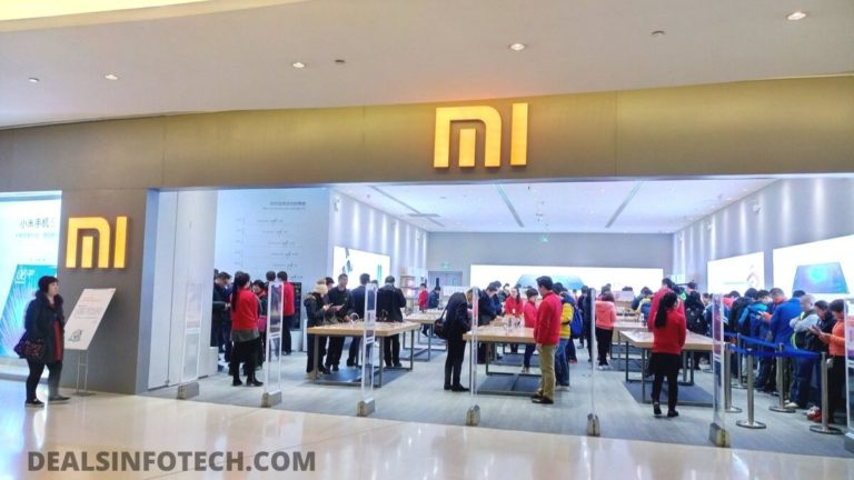 XIAOMI HOME APPLIANCES IN INDIA 2020