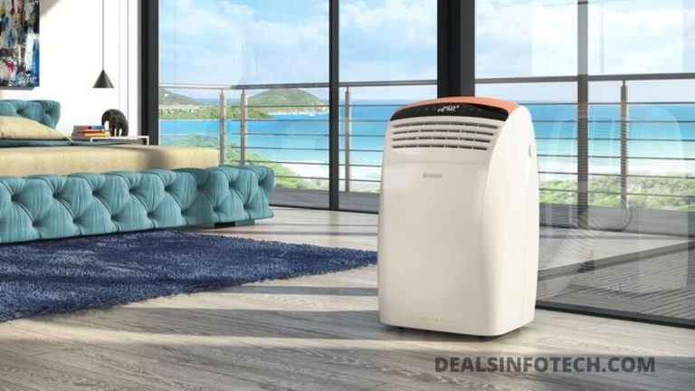 BEST AIR COOLERS IN INDIA 2020