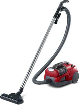Panasonic Dry Vacuum Cleaner