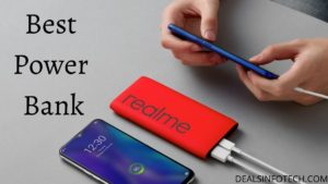The Best Power Banks of 2020