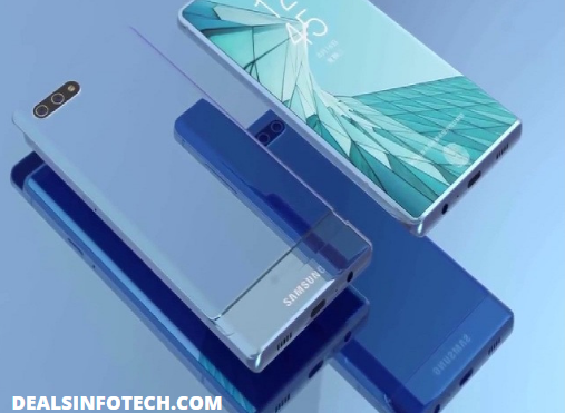 Upcoming Mobile Phones in 2020: