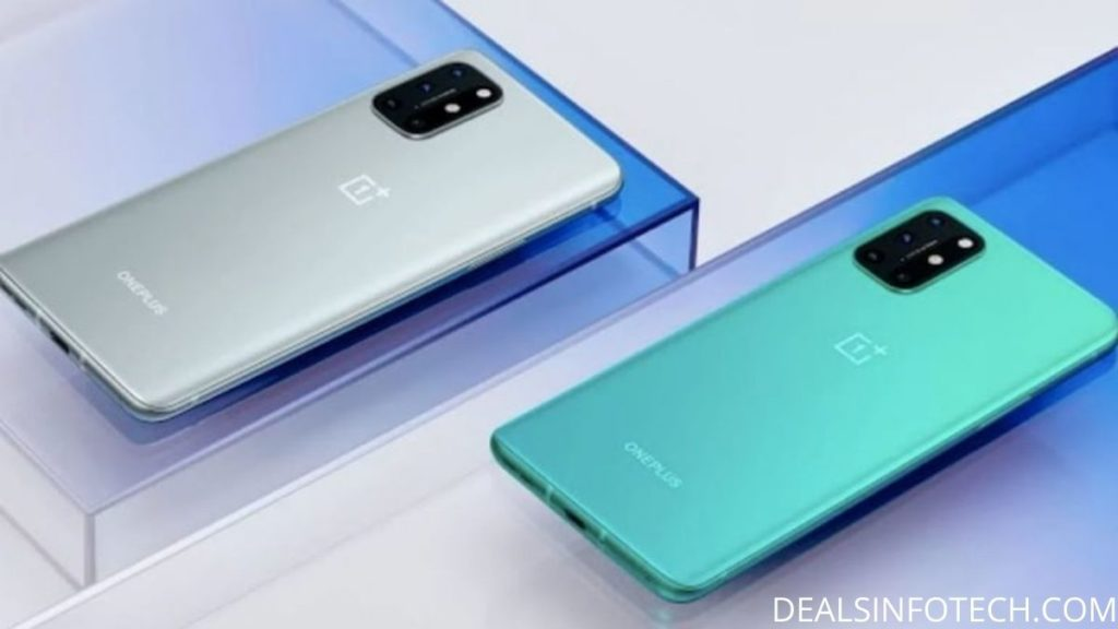 Upcoming mobiles in 2021
