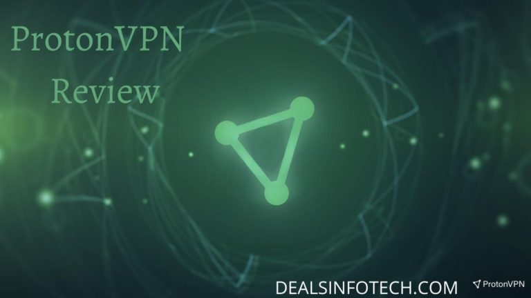 ProtonVPN Review 2021: A proper guide to Pricing, Security, Servers, Privacy and Streaming Services