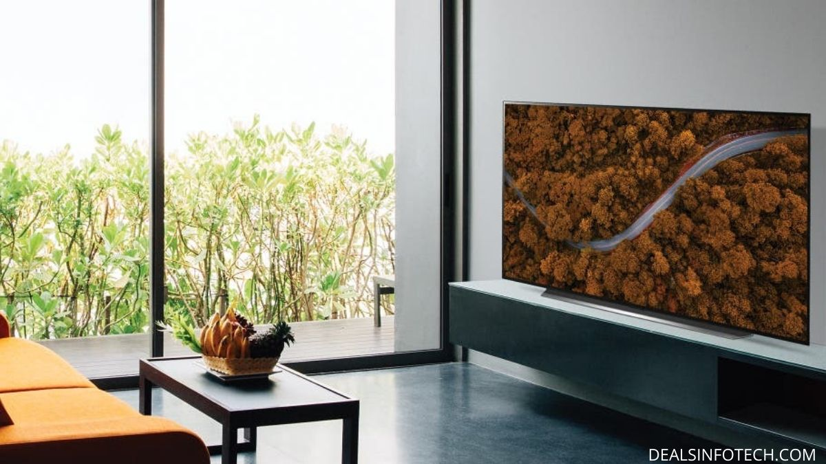 Best OLED TVs of 2021: The Futuristic Guide