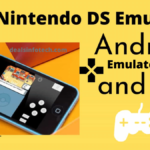 Best NDS Emulators