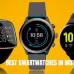 Best Smartwatches in India in 2021: Complete Review