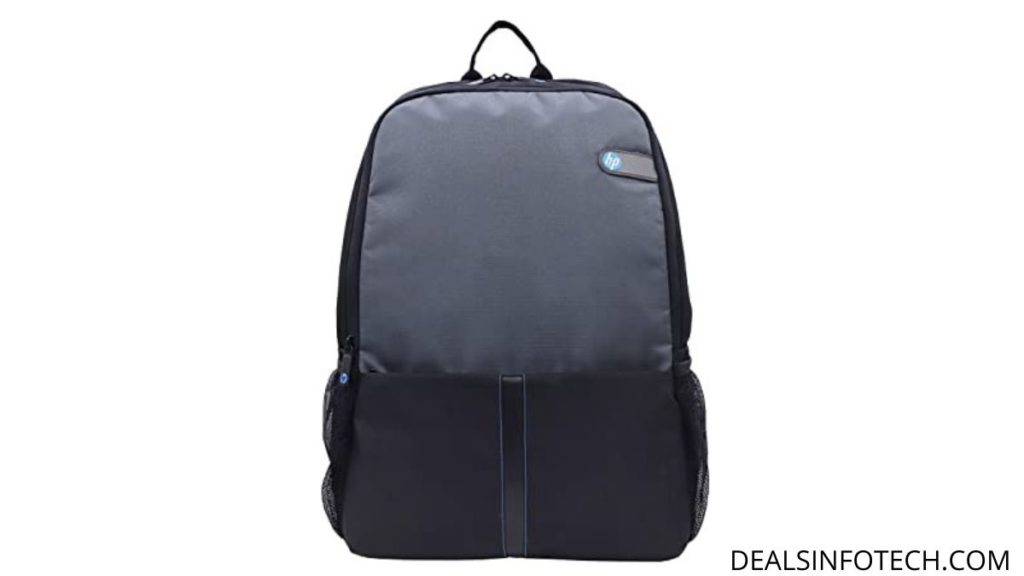 HP Express 27 Ltrs Laptop Backpack