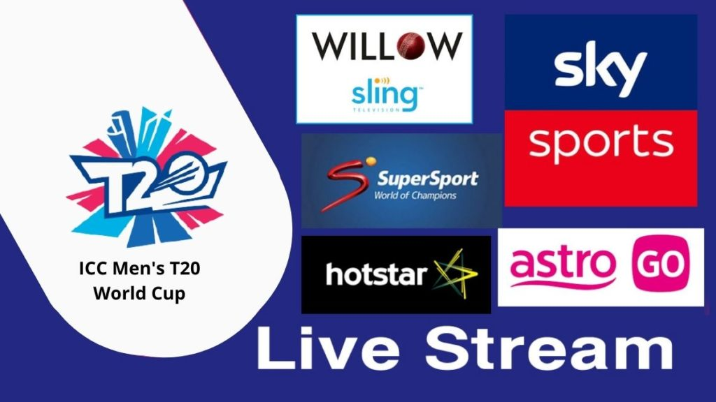 Best Streaming Sites to Watch T20 Live Worldwide (1)